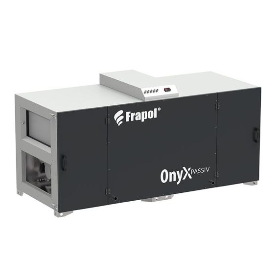 Onyx Passiv 2000