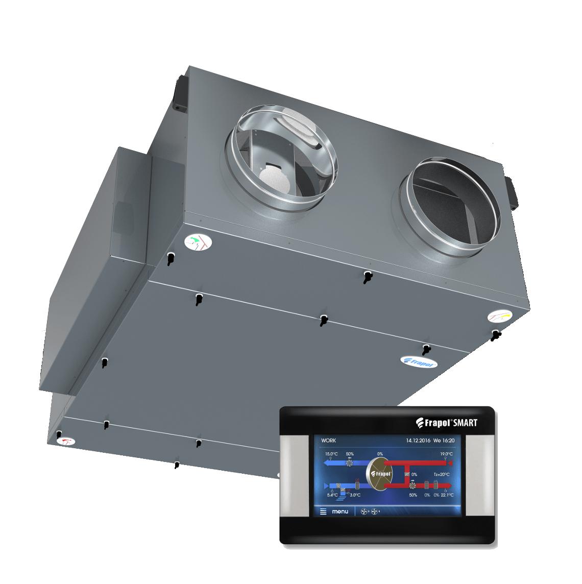 Onyx Premium 650-NET