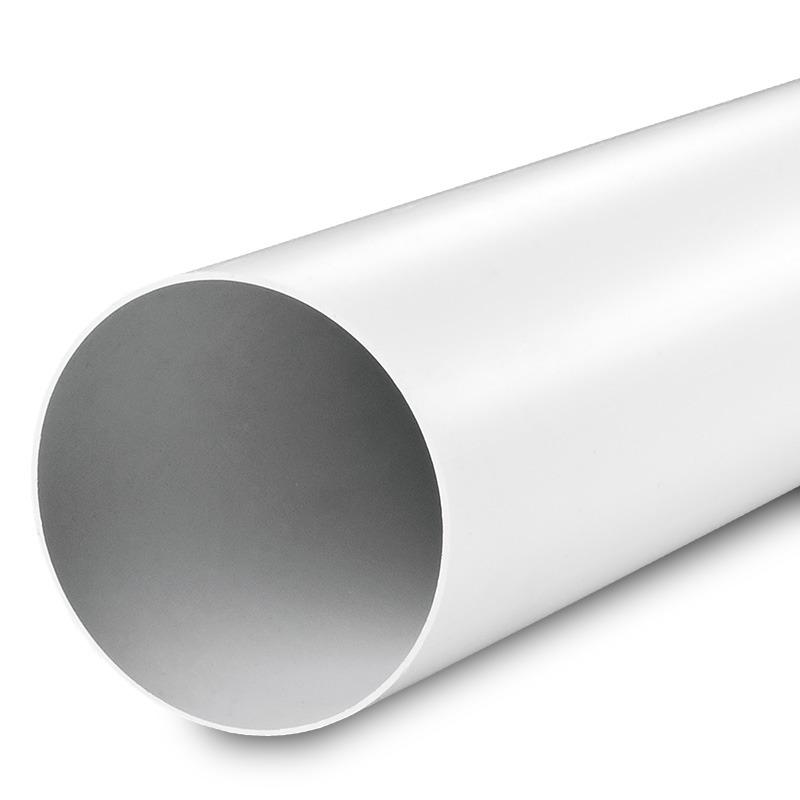 Rúra PVC