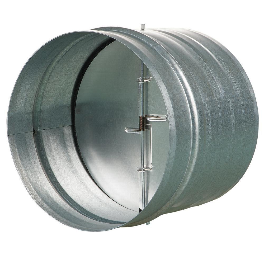 vents-us-grow-room-ventilation-kom-125-u-64_1000