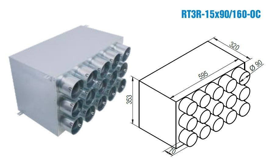 RT3R-15X90160-OC
