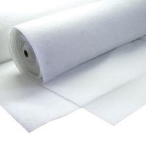 Filtračná tkanina G4 - 2m*2 - Frapol Onyx Dream, Onyx SKY